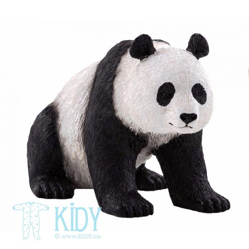 Figure Giant Panda