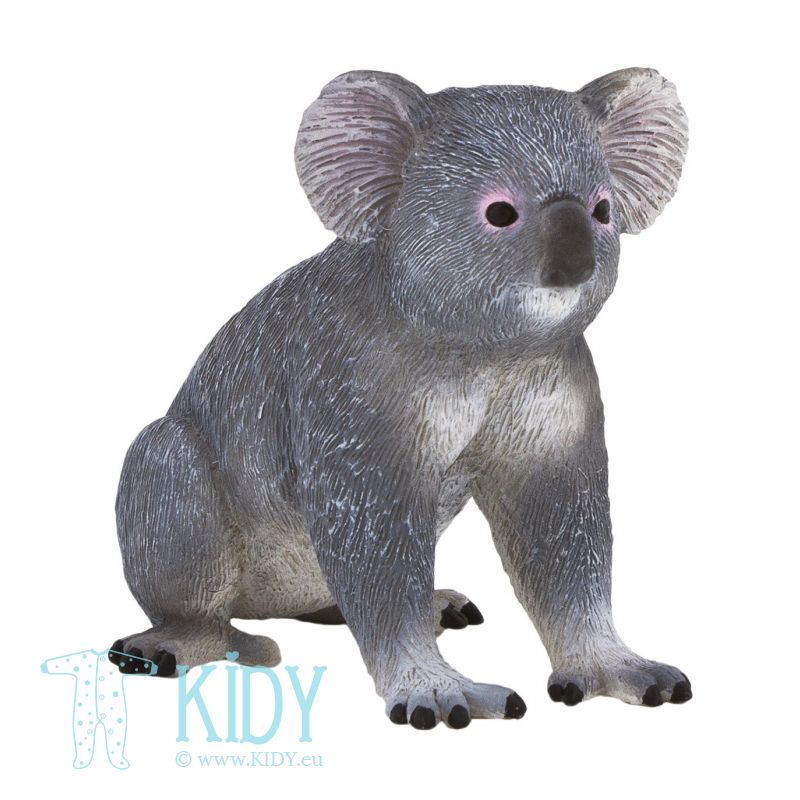Figure Koala Bear
