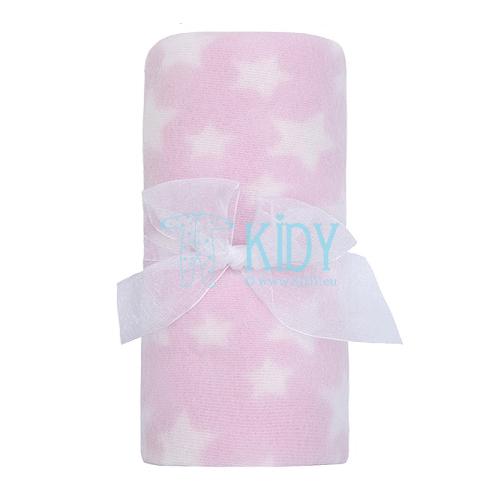 Pink SOFT plaid