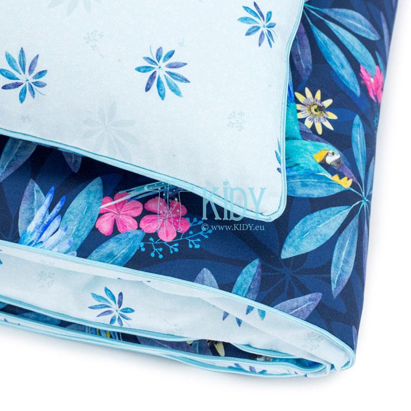 2pcs Tropic bedding set (MAKASZKA) 5