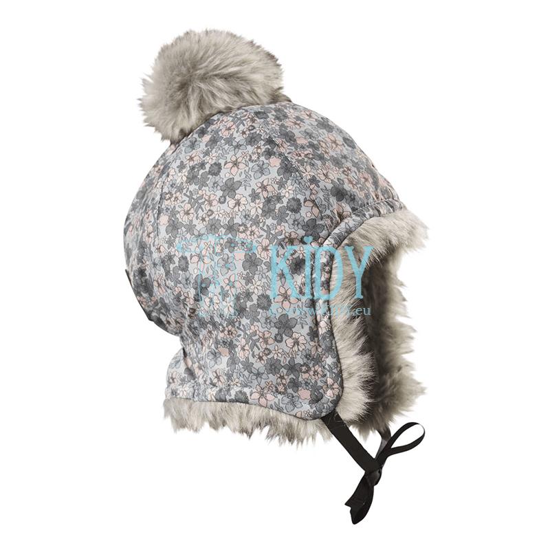 Žieminė kepurė PETITE BOTANIC