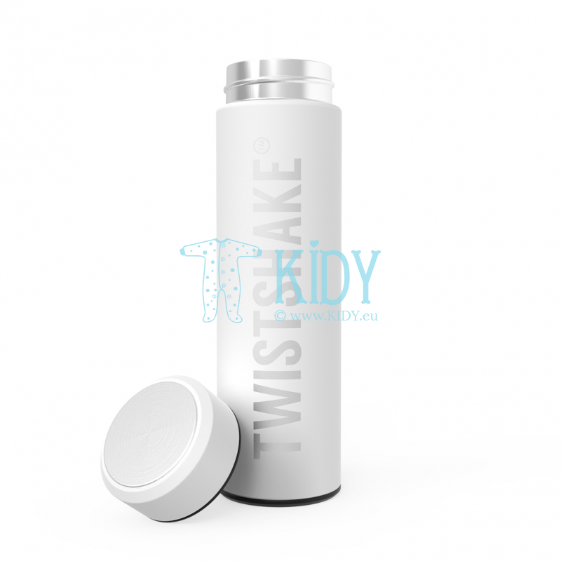 White Hot or Cold bottle