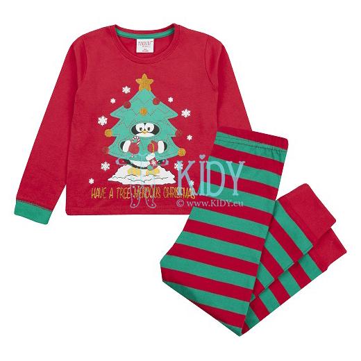 Pyjama CHRISTMAS
