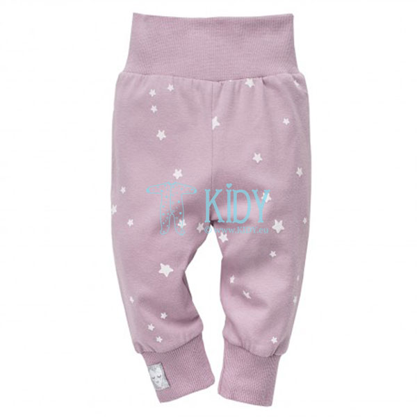 Pink UNICORN legging pants