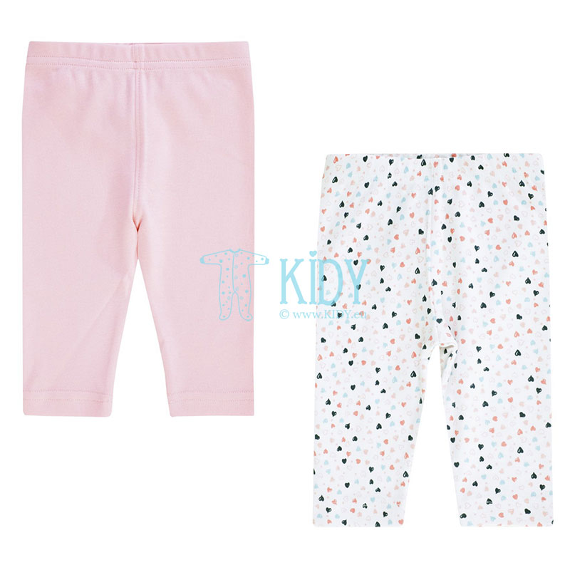 2pcs MY PRINCESS pants set