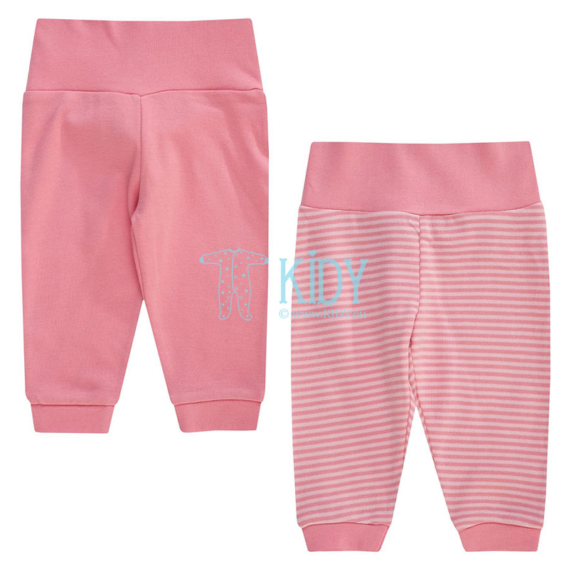 2pcs MOUSE pants set