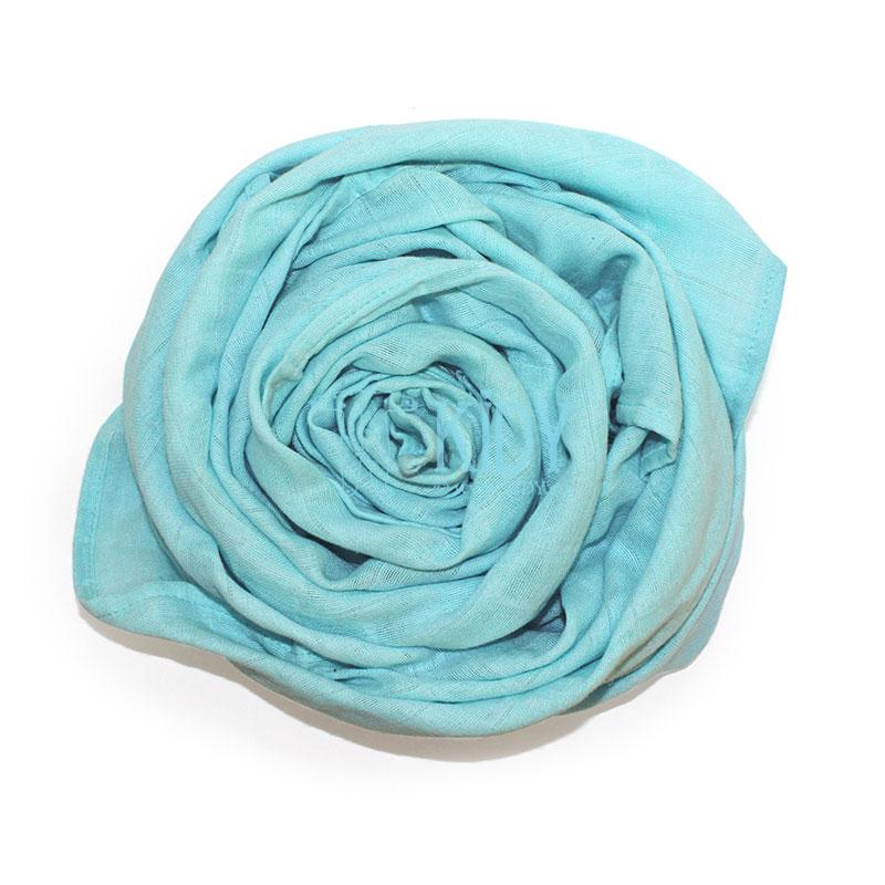 Muslino vystyklas DREAMY BLUE (Tommy Lise) 6