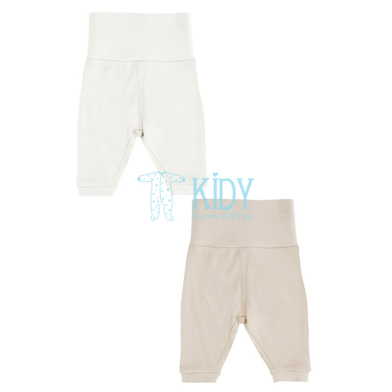 2 pcs ZOO pants set