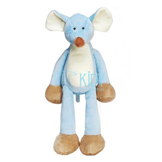 Музыкальная игрушка-мышка Diinglisar Mus