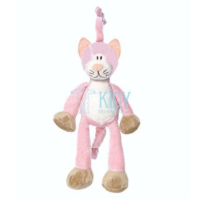 Muzikinis žaislas Diinglisar Katt