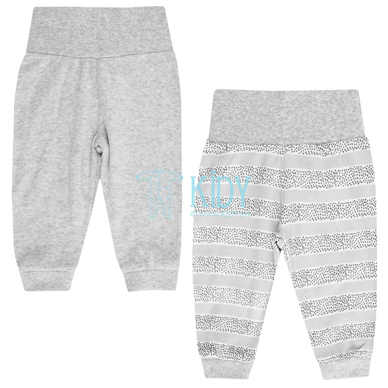 2 pcs PARTY pants set