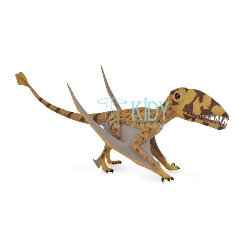 Dinozauras Dimorphodon Deluxe (Collecta)