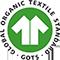 Global Organic Textile Standard (GOTS)