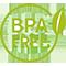 не содержит BPA