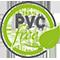 be PVC