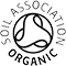 Cosmetic Organic Standard (COSMOS)  - Soil Association