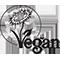 veganiška
